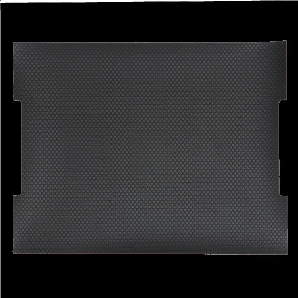 Antirutschmatte für die L-BOXX 102/136 online kaufen