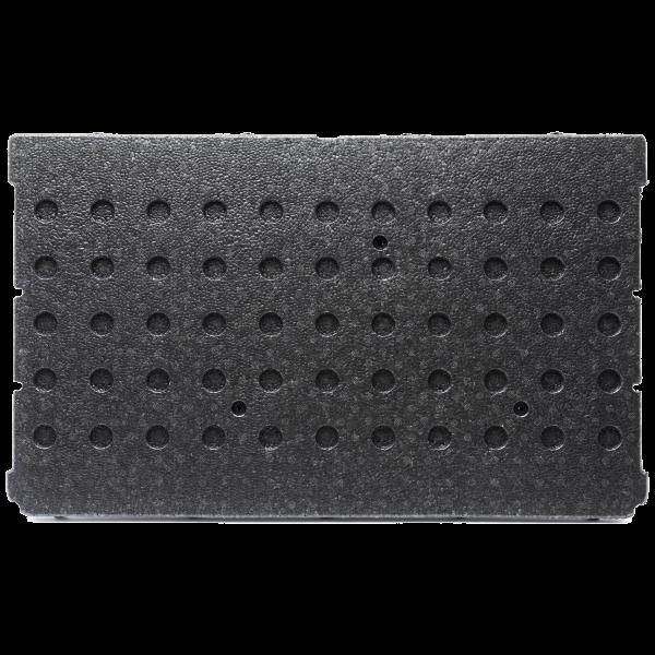 XL-BOXX Deckeleinlage vollflaechig