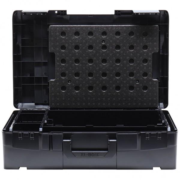 XL-BOXX Industrial Line mit Zubehör online kaufen