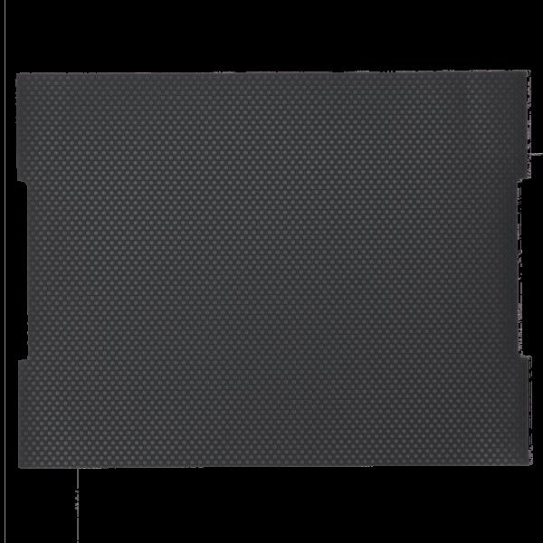 Antirutschmatte für die L-BOXX 238 online kaufen