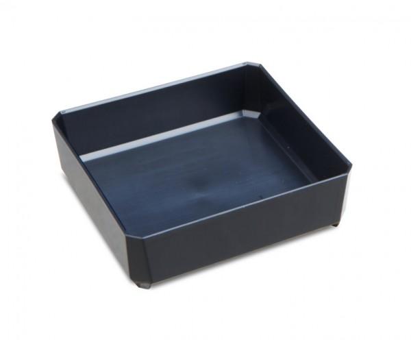Insetbox (IB) 2x2 H31 Coolgrey, 104 x 104 x 31 mm online kaufen