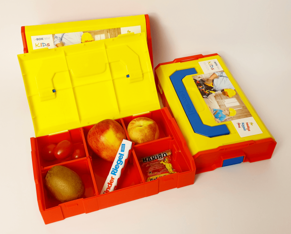 L-BOXX Mini Kids-Edition online kaufen