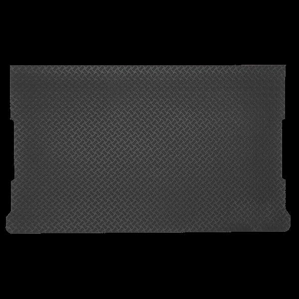 Antirutschmatte für die XL-BOXX online kaufen