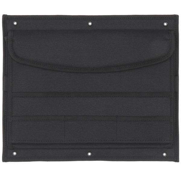 Dokumentenkarte passend für L-BOXX, XL-BOXX und LS-BOXX online kaufen, Bosch Sortimo kompatibel