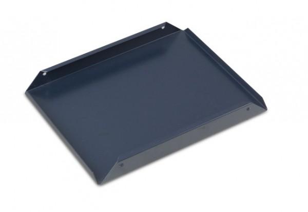 Zwischenboden L-BOXX H31