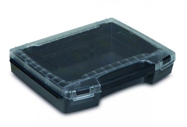 I-BOXX 72 Industrial Line Standard schwarz transparent günstig online kaufen