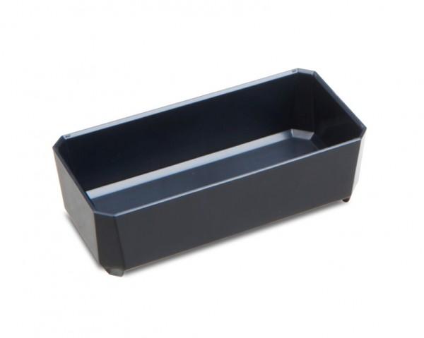 Insetbox (IB) 1x2 H31 Coolgrey, 104 x 52 x 31 mm online kaufen