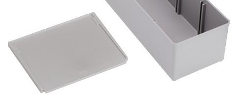 Trennwand I3 (TW) für Insetbox I3, 10er Set online kaufen