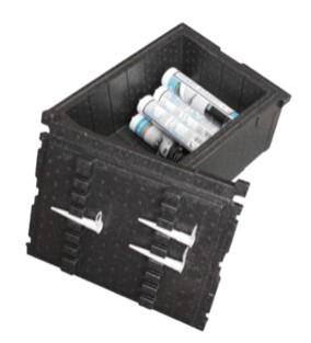 Thermoeinsatz für die L-BOXX 238 online kaufen