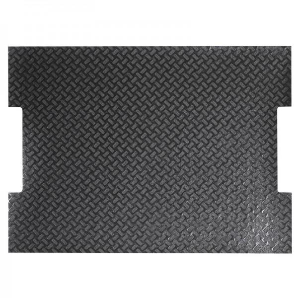 L-BOXX 102/136 Antirutschmatte/Werkzeugmatte (Bosch LB4 und Sortimo LB4/G4)