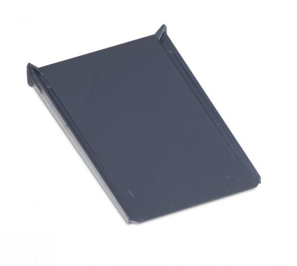 Trennwand (TW) Ux6 H95 für Insetbox Ux6 H95  Coolgrey online kaufen
