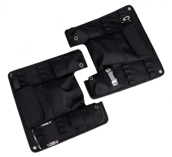 Werkzeugkarte 5 (Seitenwandset) passend für L-BOXX 374 online kaufen, Bosch Sortimo kompatibel