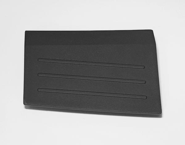 XL-BOXX Verschlussschnapper links Anthrazit