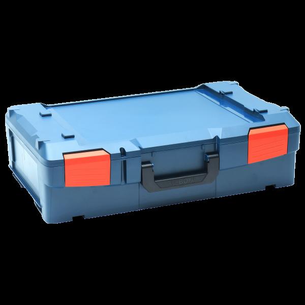 XL-BOXX Solo Professional Blue online kaufen