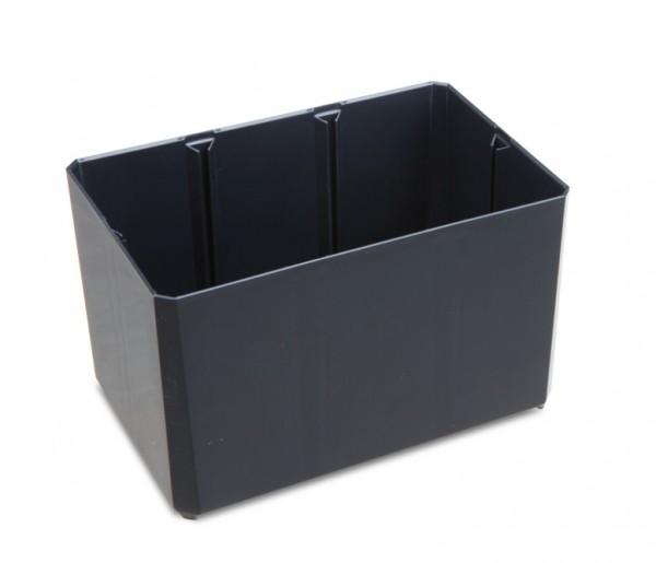 Insetbox (IB) 2x3 H95 Coolgrey, 1569 x 104 x 95 mm online kaufen